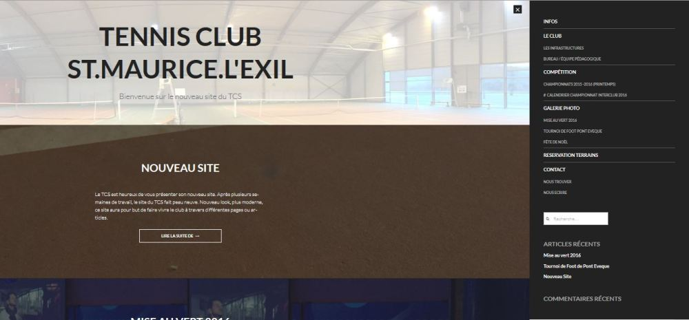 nouveau_site_2