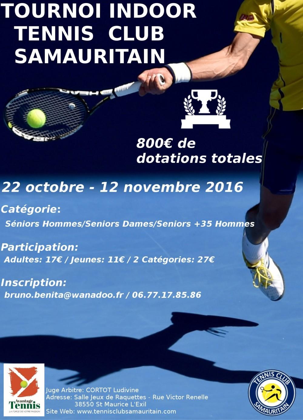 affiche_tournoi_tennis_definitif_v2_sans_date