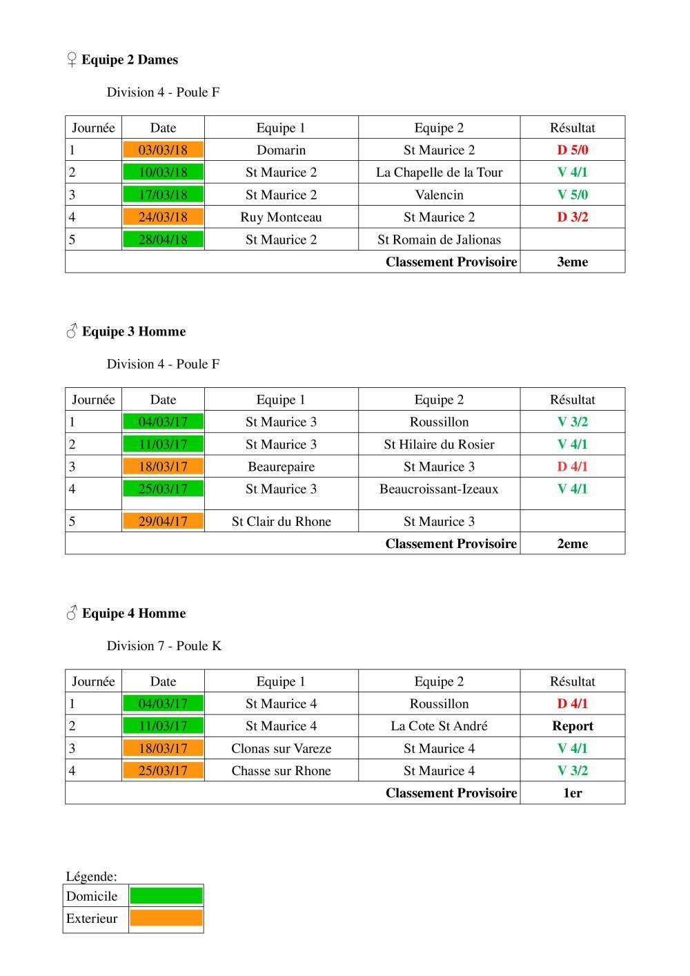 championnat-page-002