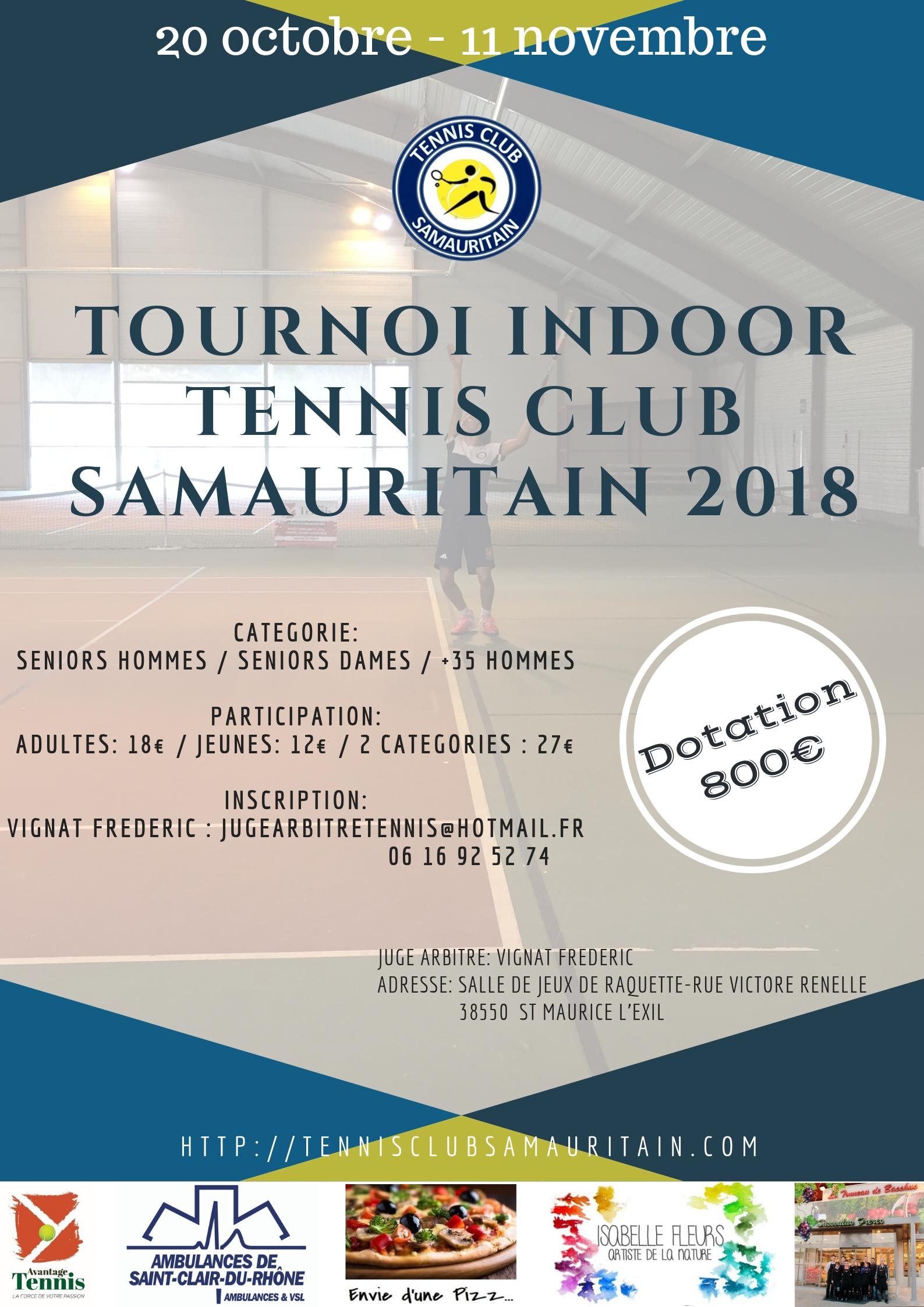 Tournoi_TCS_2018